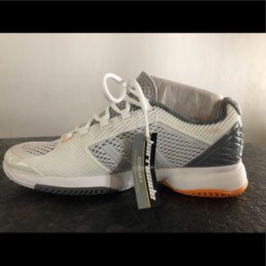 *NEW* adidas by Stella McCartney Tennis Sneaker